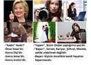 Batıda özel hayat: Kadın, kendi sorununda, taraf mı, etken mi, mağdur mudur (11)