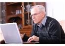 Blog yazmak ''beyin sağlığı'' açısından en faydalı bir eylem.