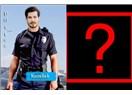 Çağatay Ulusoy'un yeni dizi partneri kim?