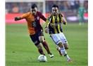 ZTK Finalinde,  Fenerbahçe'nin  berbat futbolu