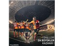 Kupacı Galatasaray