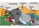Halep Rusya'ya, Rakka Amerika'ya mı düştü?