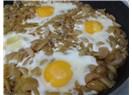 Can erikli yumurta