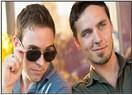 Homoseksüellerin hayatındaki büyük tehlikenin farkında mısınız? Video