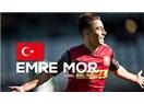 18 yaşındaki Türk Messi Emre Mor kimdir? Nerede oynuyor?