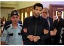 Kara Sevda / Emir tutuklanıyor!