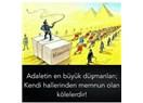 Bankacıları Gelecekte Bekleyen En Büyük Tehlike Nedir? // Türk Fırtınası // Önder Karaçay