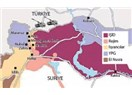 """Türkiye'nin, Suriye politikasında, """"askeri ağırlıklı"""" değişiklik gündemde..."""