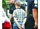 Çocuklarda evden kaçma davranışı ve suç olgusu