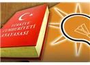 Fiili anayasa ihlali ve...