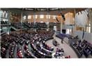 Ermeniler bu kez de Alman Parlamentosunu etkilediler