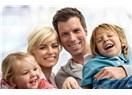 Çocukla Kaliteli Zaman Geçirirken Nelere Dikkat Edilmelidir?
