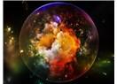 Big Bang / Büyük Patlama