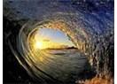 Okyanusun ötesinden