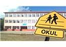 Meslek yüksekokulu mu, açık öğretim mi, hayat okulu mu?