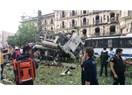 Terör saldırısı: 6 Polis, 5 Sivil öldü…