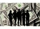 Davranışlarını Değiştir, Hayatını Değiştir: Başarılı ve Zengin Kişilerin 13 Ortak Alışkanlığı