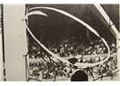 10 Haziran 1959 - Taçsız Kral Metin Oktay'ın Fener ağlarını delen O Muhteşem-eşsiz golün anısına ..