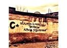 """Bir PÖH Röportajı: Nusaybin'de """"Özel"""" Bir yürek"""
