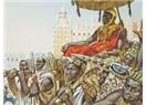 Dünyanın gelmiş geçmiş en zengin adamı kim?