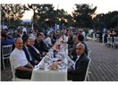 Büro Memur-Sen Samsunda Ve Türkiye'de yetkili sendika