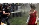 Yeni 'Gezi'lere ihtiyacımız var