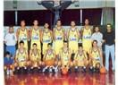 Fenerbahçe 91 Efes Pilsen 70 ( Spor Kulübü olarak sayısız Kupa oldu. Tebrikler yönetime ....)