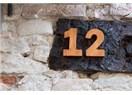 Matematikte evrensel temel 12 sistemi