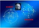 Albert Einstein hakkındaki gerçekler