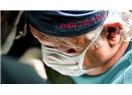 Bir cerrahın medya-hekim ilişkisine bakışı