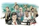 Panama skandalı