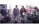 Genius/ Fırtınalı Hayatlar