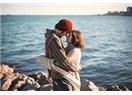 İstediğiniz İlişki İçin Dikkat Etmeniz Gereken 3 Şey