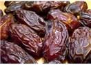 Ramazan'da bedenen ve ruhen nasıl beslenmeli?