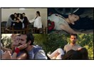 Geçen Haftanın (13 - 19 Haziran 2016) en çok izlenen dizileri!
