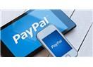 Alternatif ödeme kanallarından Paypal Türkiye'de ne durumda?