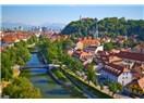 Avrupa'nın Yeşil Başkentleri (1)
