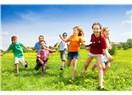 Çocuklar için Yaz Tatilinde Okuma-Yazma Etkinlikleri