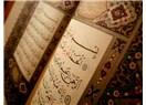 Kuran'ı Kerim'de hem erkek ve kadın kelimeleri 24 defa geçiyormuş.