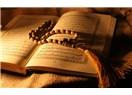 Kur'an-ı Kerim'de 19 mucizesi