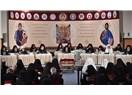 Girit'te Yapılan Pan Ortodoks Konseyi