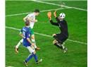 Euro 2016 için beklediğimiz dış destek gelmedi!.