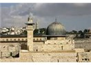 İsrail notlarım