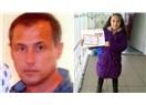 Baba kız 129 gündür kayıp, evin bodrumu 129 gündür kapalı; aile, komşular, devlet, organize cinayet