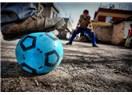''Futbol asla sadece futbol değildir''