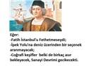 ABD ve Rus Kardeşliğinin hikmeti! Ruslara göre Türkler güçlendikçe bağımlılıkları artmalıdır (5)