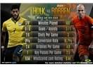 Fenerbahçe Robben ve Hulk'u transfer etti(!)