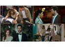 Geçen Haftanın (20 - 26 Haziran 2016) en çok izlenen dizileri!