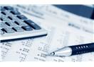 İlave Gümrük Vergisinin sonuçları nelerdir ?