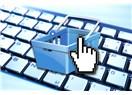 E-Ticaret'te başarı için 5 temel bileşen